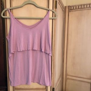 Previously Loved Loft Camisole!!!